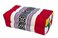 Thai Esan Traditional Pillow