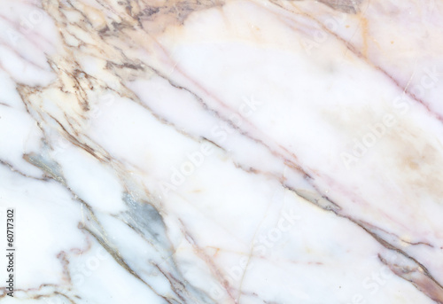 Autocollant pour porte Marbre Marble granite