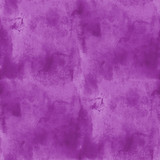 background texture watercolor seamless purple abstract pattern p