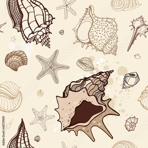 tlo-morza-recznie-rysowane-ilustracji-wektorowych