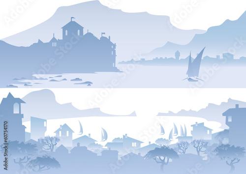 Poster Taupe panorama4