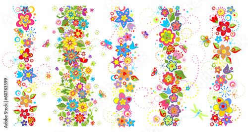 bezszwowe-granice-z-zabawnymi-kolorowymi-kwiatami