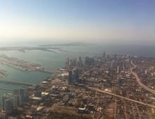 Miami  Plin View