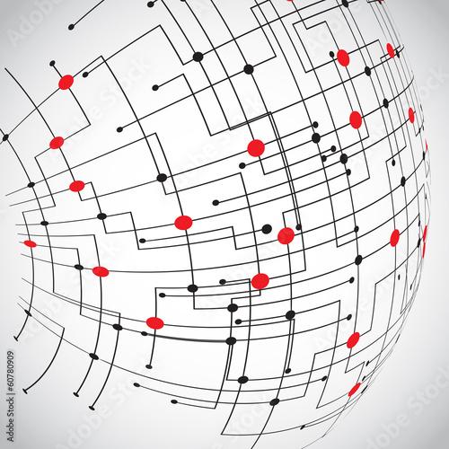 globus-technologii-streszczenie