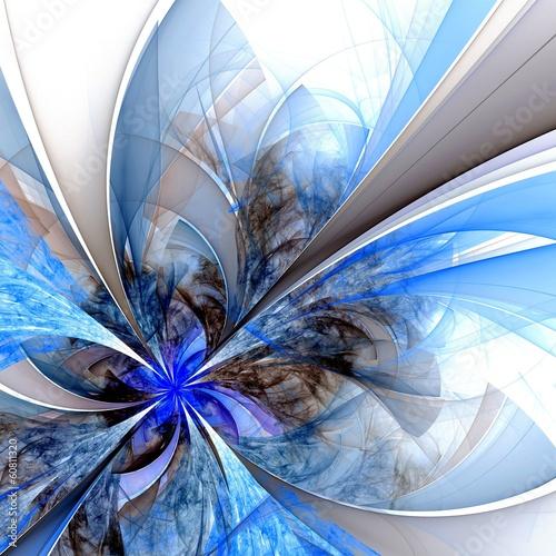 fraktal-symetryczny-kwiat-grafika-cyfrowa-do-kreatywnej-grafiki