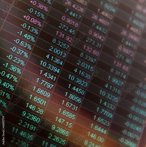 Stock Quotes No Real Time Quotes At The Stock Market Buy This Beauteous After Market Stock Quotes