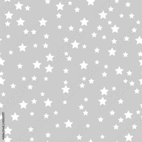 gwiazdki-na-szarym-tle