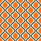 abstrakcyjny wzór bez szwu - 60862743