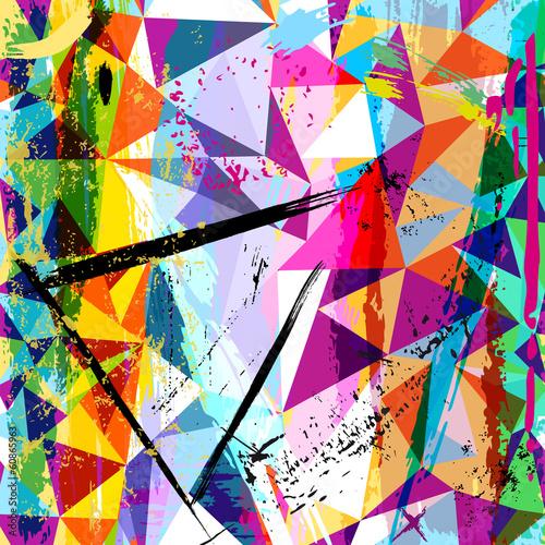 abstrakcyjne-figury-geometryczne-w-roznych-kolorach