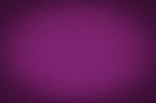 Purple Nylon Fabric  Texture B...