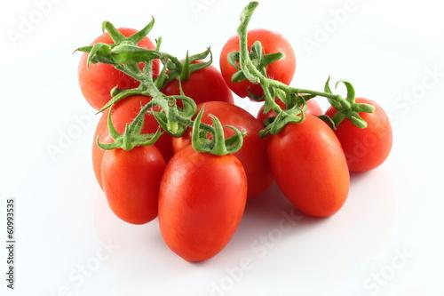 Photo  Pomodori