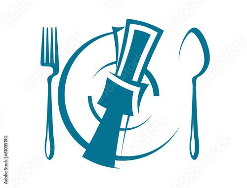 ustawienie-stolu-obiadowego