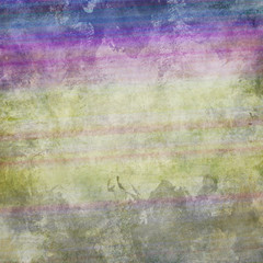Fototapeta Designed grunge paper texture, background