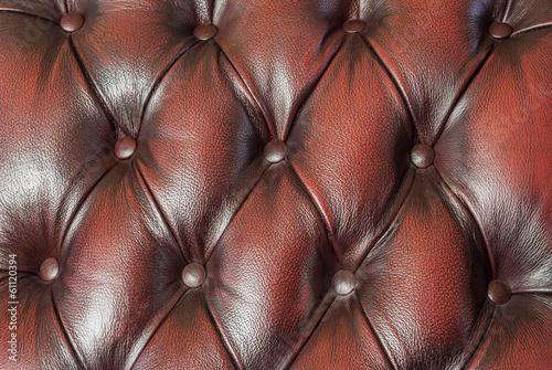 Fototapety, obrazy: Leather