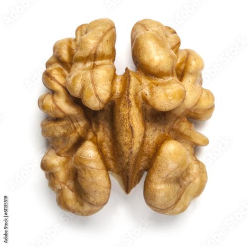Fotografía walnut