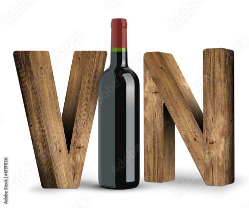 wine-3d