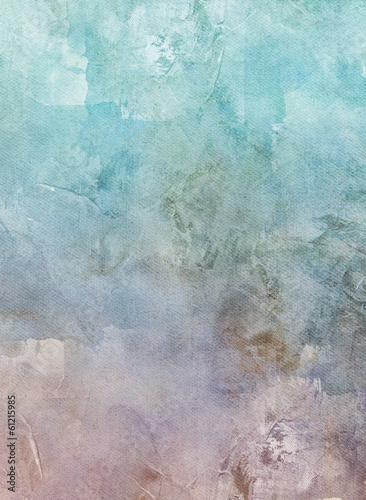 Leinwand Farben Lasuren Buy This Stock Illustration And Explore