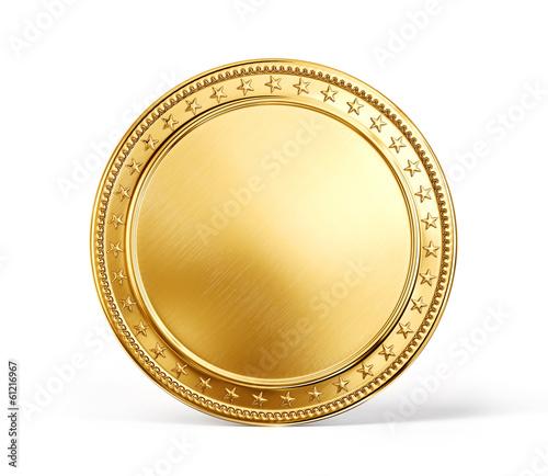 Fotografía  coin