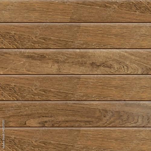 vintage-drewniane-tla