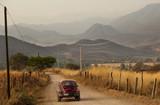 road, highway - 61374553