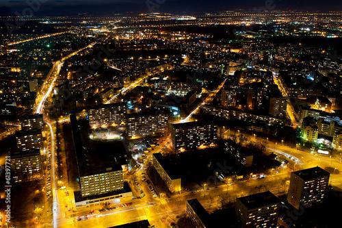 wroclaw-w-nocy