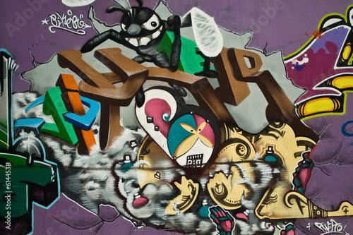 graffiti-109
