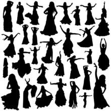 Belly-dancing1