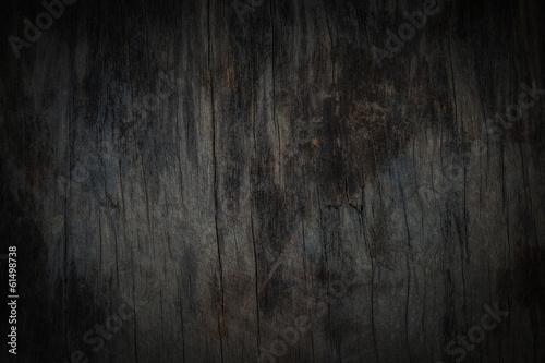 Cadres-photo bureau Bois wood texture