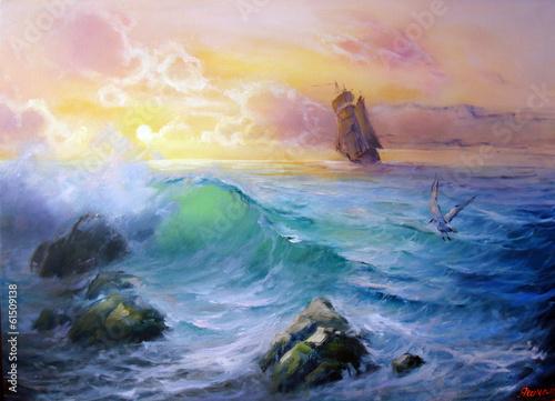 ciepla-surf