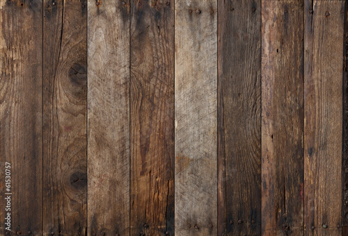 Deurstickers Hout Wood texture background