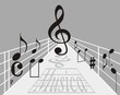 Notas musicales_7
