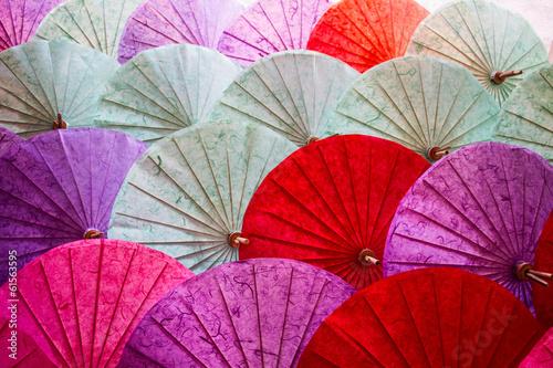 Umbrella Thailand