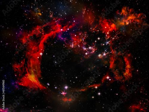 motyw-kosmosu