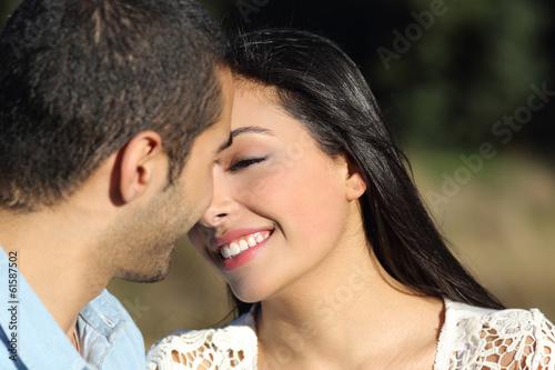Arab love dating