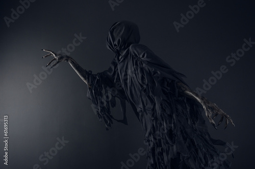 Photo Dementor