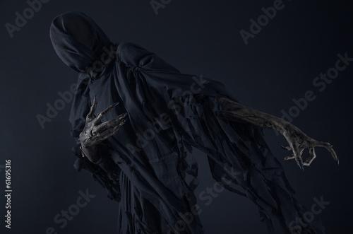 Obraz na płótnie Dementor