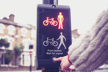 Push And Wait For Signal