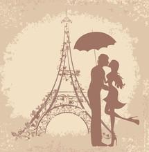 Honeymoon And Romantic Travel....