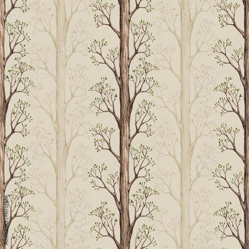 bezszwowy-wzor-z-akwareli-drzewna-ilustracja