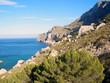 schönes Mallorca,Spanien