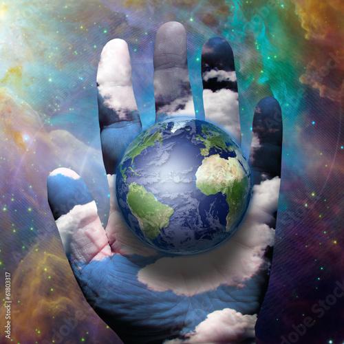 ziemia-i-reka-przed-kosmosem