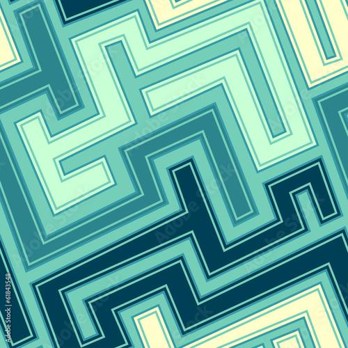 wzor-niebieski-krzywa-wzor