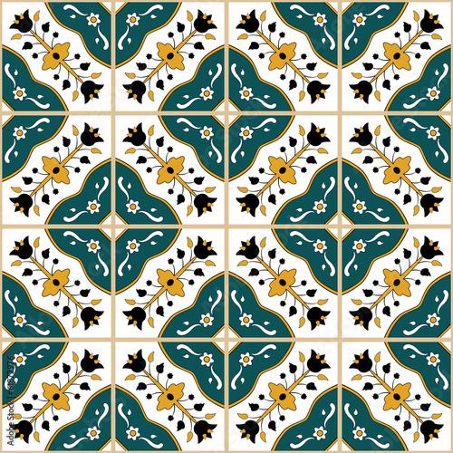 jednolity-wzor-w-stylu-tunezyjskim