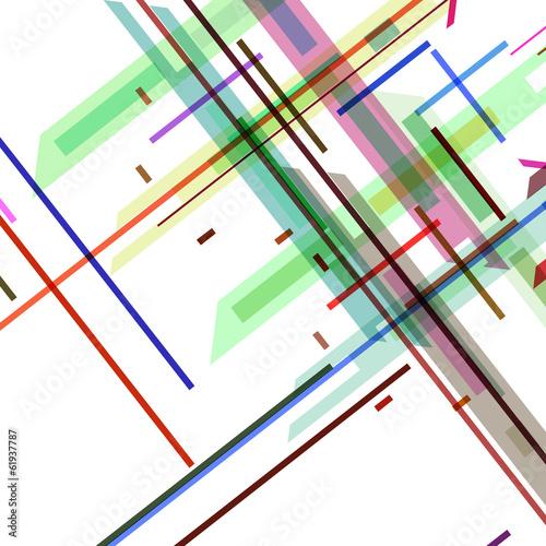 abstrakcjonistyczny-geometryczny-ksztalt-koloru-tlo
