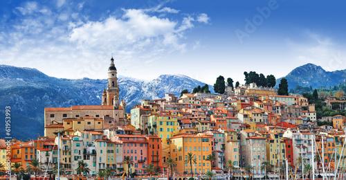 kolory-poludniowej-europy-menton-piekne-miasto-frank-graniczny