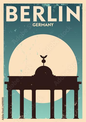 berlin-poster