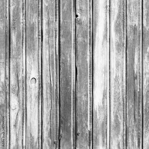 bezszwowa-tlo-tekstura-stara-biala-drewniana-sciana