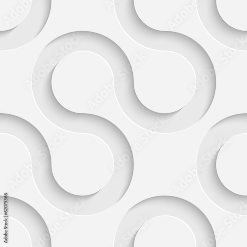 seamless-wave-pattern