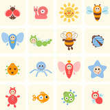 little_toys_&_bugs