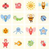 little_toys_&_bugs
